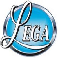 lega-australia-270px-height-width.jpg
