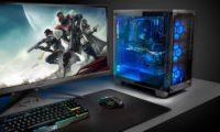 que-pc-gamer-puedes-montar-por-el-precio-de-una-ps4-pro.jpg