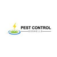 Pest Control Gosnels Logo.jpg