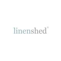 linenshed Logo.jpg