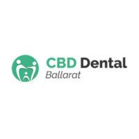 CBD Dental Ballarat logo 1.jpg