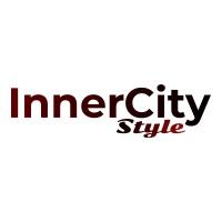 inner city style.jpg