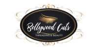 Bollywood-Cuts-Logo.png