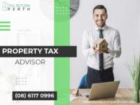 Property Tax Advisor.jpg