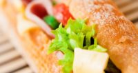 lieux_catering-8-750x396.jpg