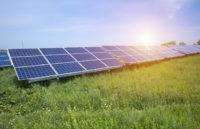 Solar-Panels-Adelaide.jpg
