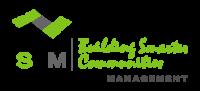 BSC_STM_logo_20180613-e1528952439814.png