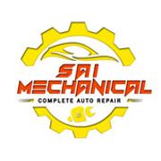 SAI Logo1.png