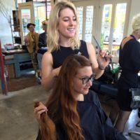 Hair Salon Course BIBA.jpg