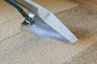 carpet-blog.jpg