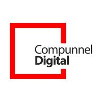 Compunnel Digital.png