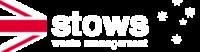 stows_logo-compressor.png