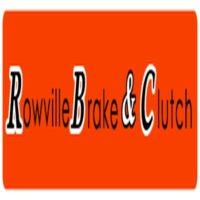 Rowville Brake & Clutch.jpg