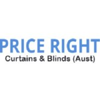 Price Right Curtains & Blinds logo.jpg