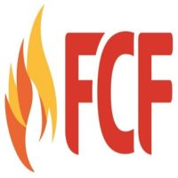 FCF Fire & Electrical logo.jpg