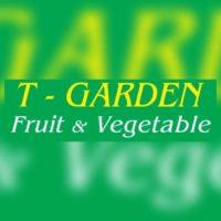 T - Logo.jpg