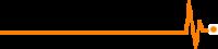 logoblack-300x68.png
