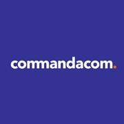 commandacom-logo.png