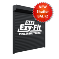Domestic Roller Shutters Perth