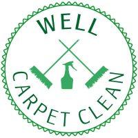 logo-carpet.jpg