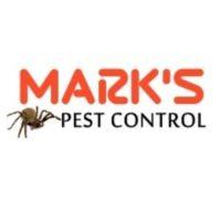 Marks Pest Control.jpg