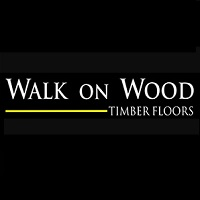 walkonwood.jpg