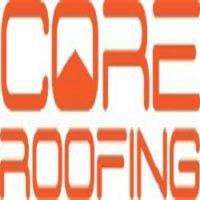 Core-Roofing - Copy.jpg