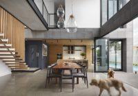 Kitchen-Renovations-Melbourne-00006.jpg