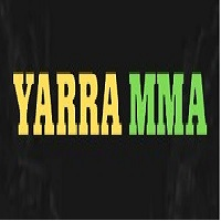 Yarra MMA.jpg