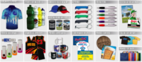promotional products perth