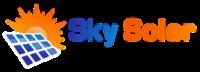 sky-solar-logo.png
