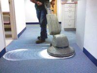 carpets-cleaning-500x500.jpg