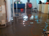 Water-Damage-Restoration-TCM3.jpg