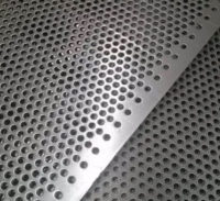 ss-perforated-sheet.jpg