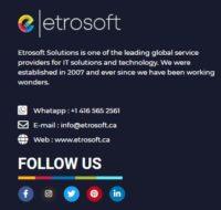etrosoft.JPG