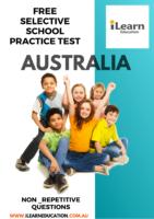 FreeSelective school practice test.png