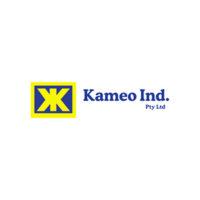 Kameo Ind Logo.jpg