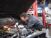 Car Mechanic.jpg