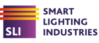 sli-small-logo-site-color.png