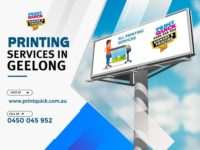 Printing Services Geelong.jpg