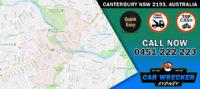 canterbury-nsw-2193-australia.jpg