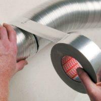 duct-repair-service.jpg