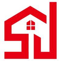 5J Building Group logo.jpg
