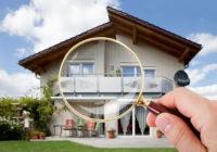 house inspections Melbourne.jpg