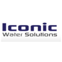 iconic water logo.png