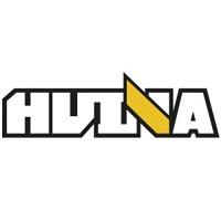 huina-200.jpg