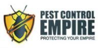Logo - Pest Control Empire.jpg