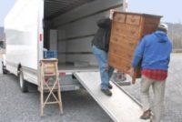 Furniture Movers 1.jpg