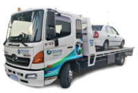 Premier-Car-Removal_Image2.jpg