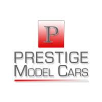 Prestige Model Cars.jpg